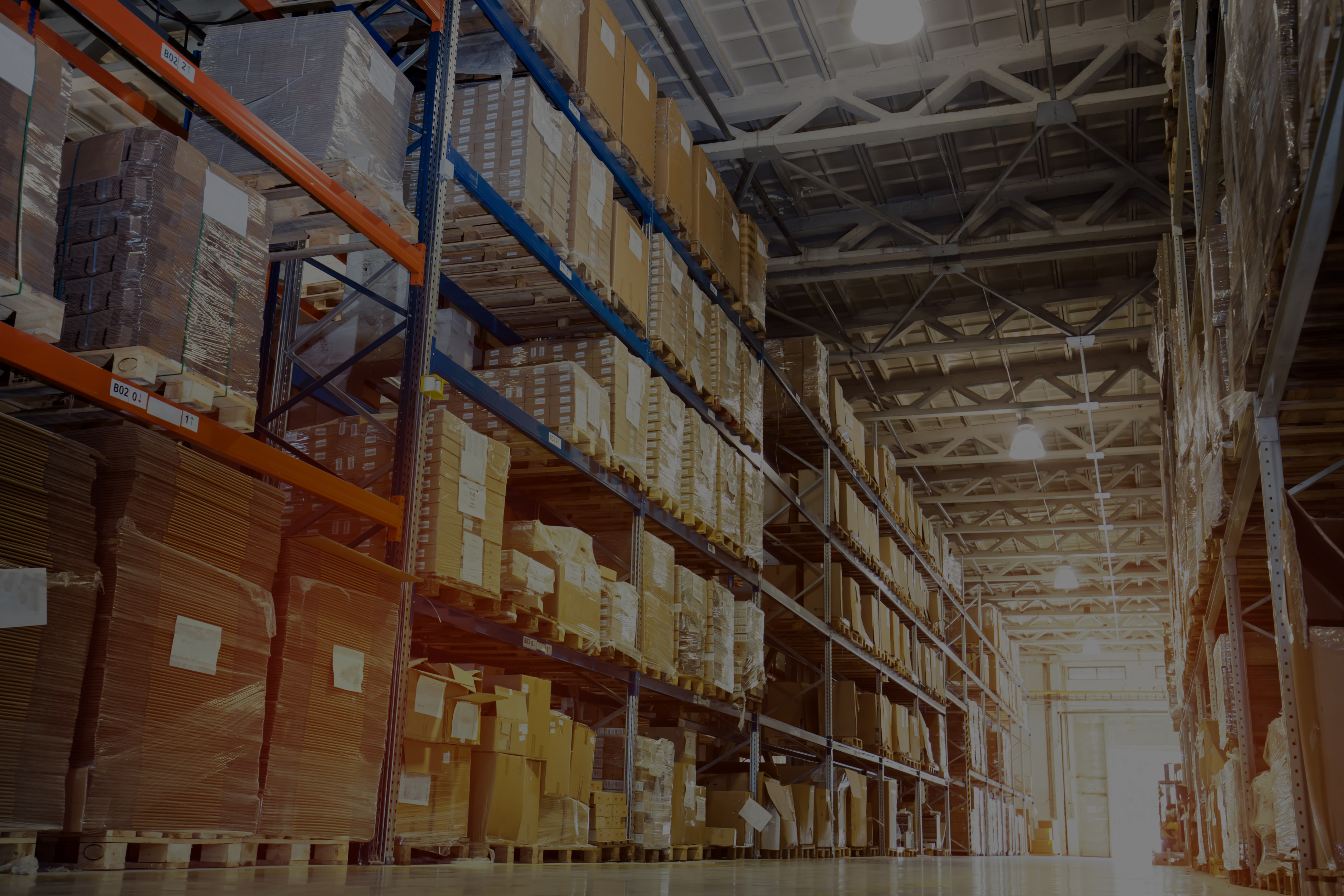 warehousing health and safety consultation southalls