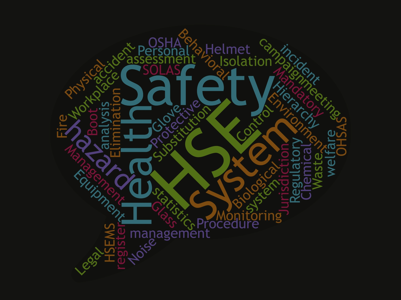 Latest Workplace Injury And Illness Statistics Revealed