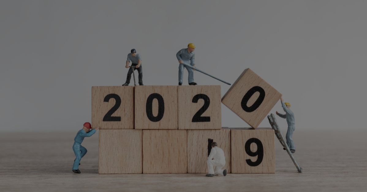 Health and Safety – Looking Back At 2019 and What To Expect In 2020