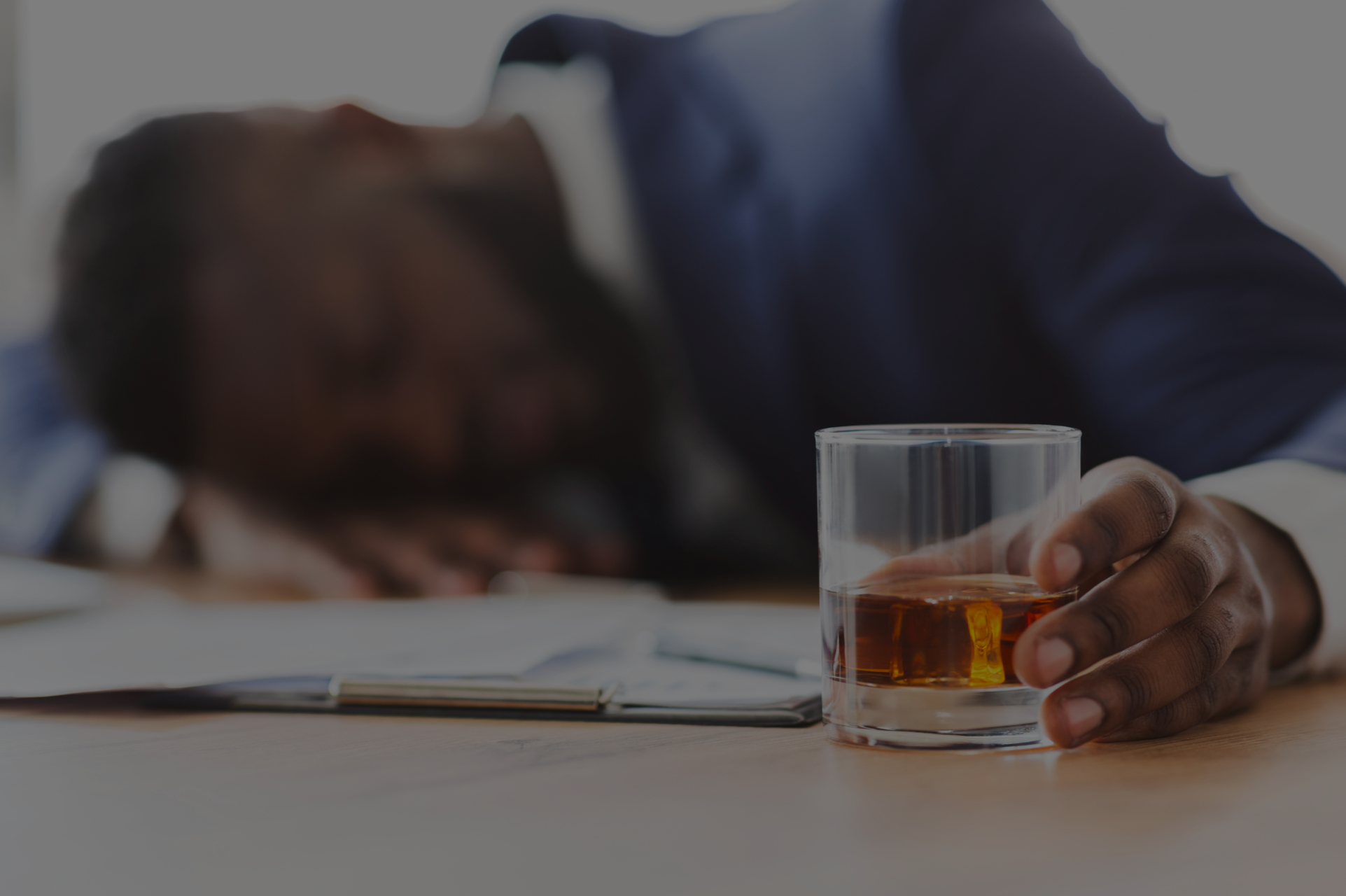 The Harsh Realities of Alcohol and Drug Abuse in the Workplace