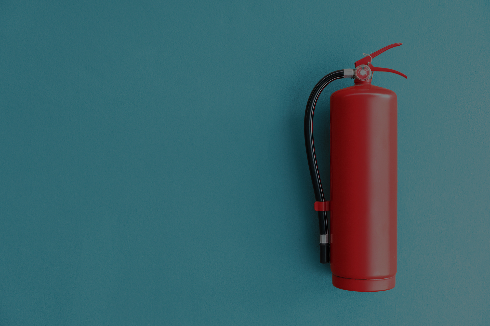4 Key Questions You Need to Ask About Fire Extinguishers