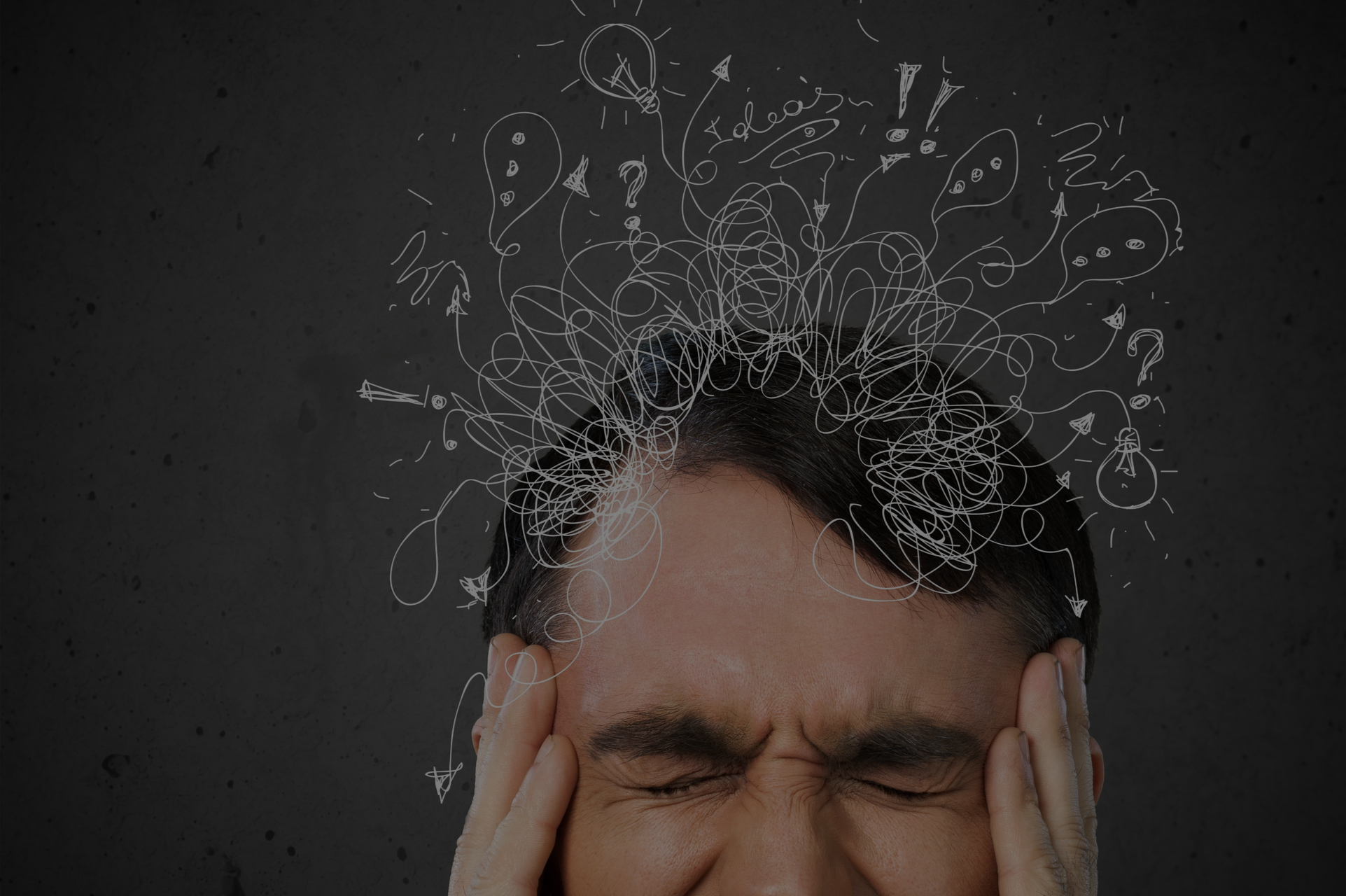 6 Essential Things Every Builders Merchant Needs To Do To Help Employees Manage Stress