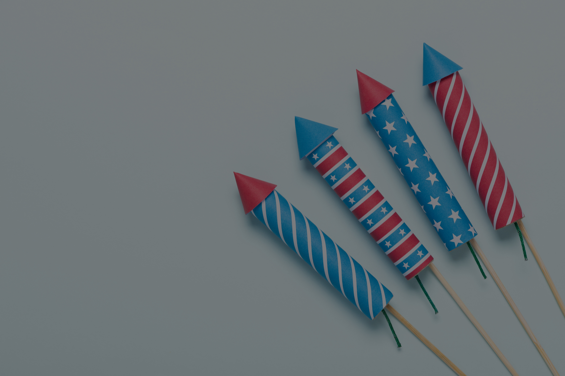 How to Tell If Your Business Is Ready For the Fireworks Season?