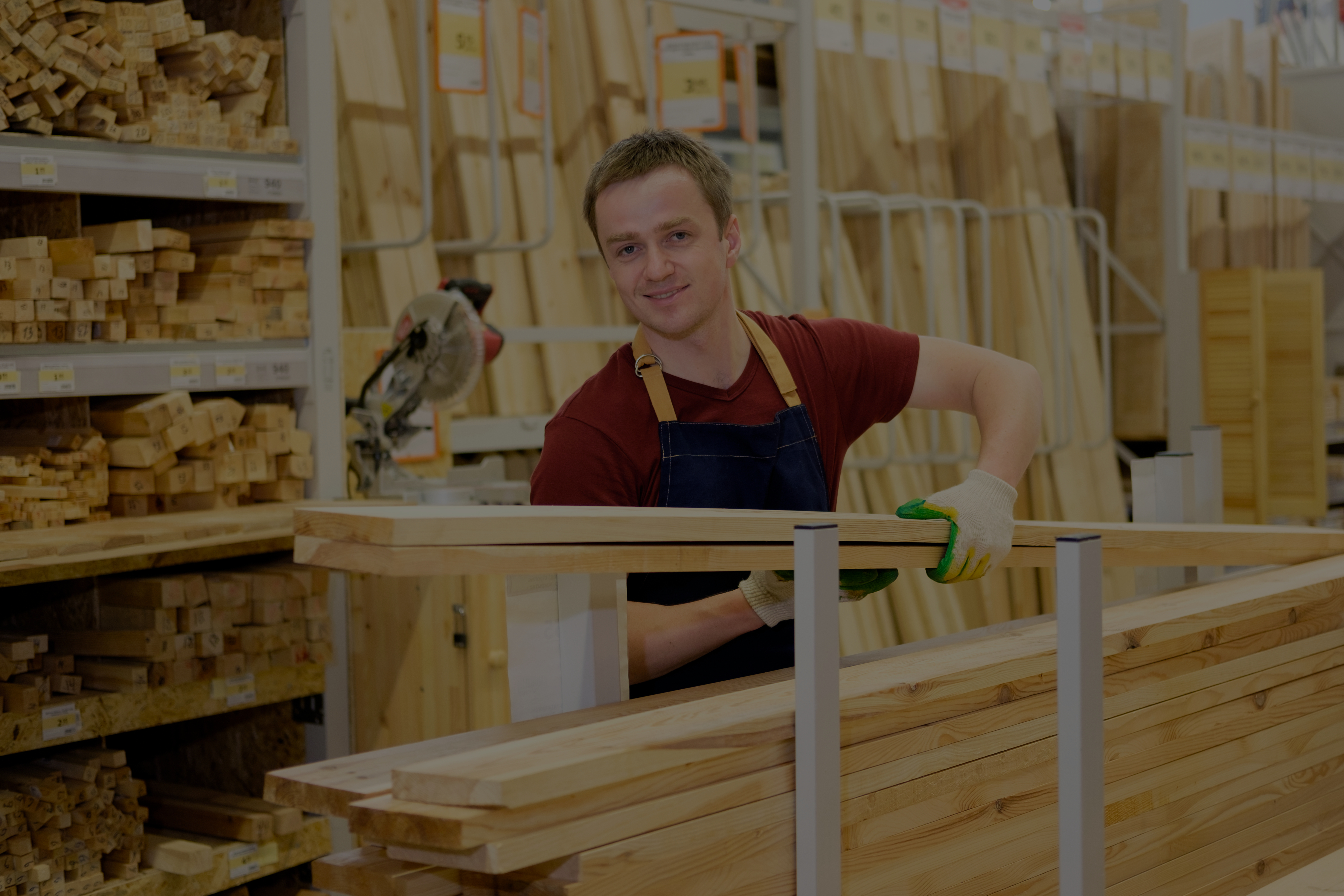 Download Our Free H&S E-Guide For Builders Merchants Now