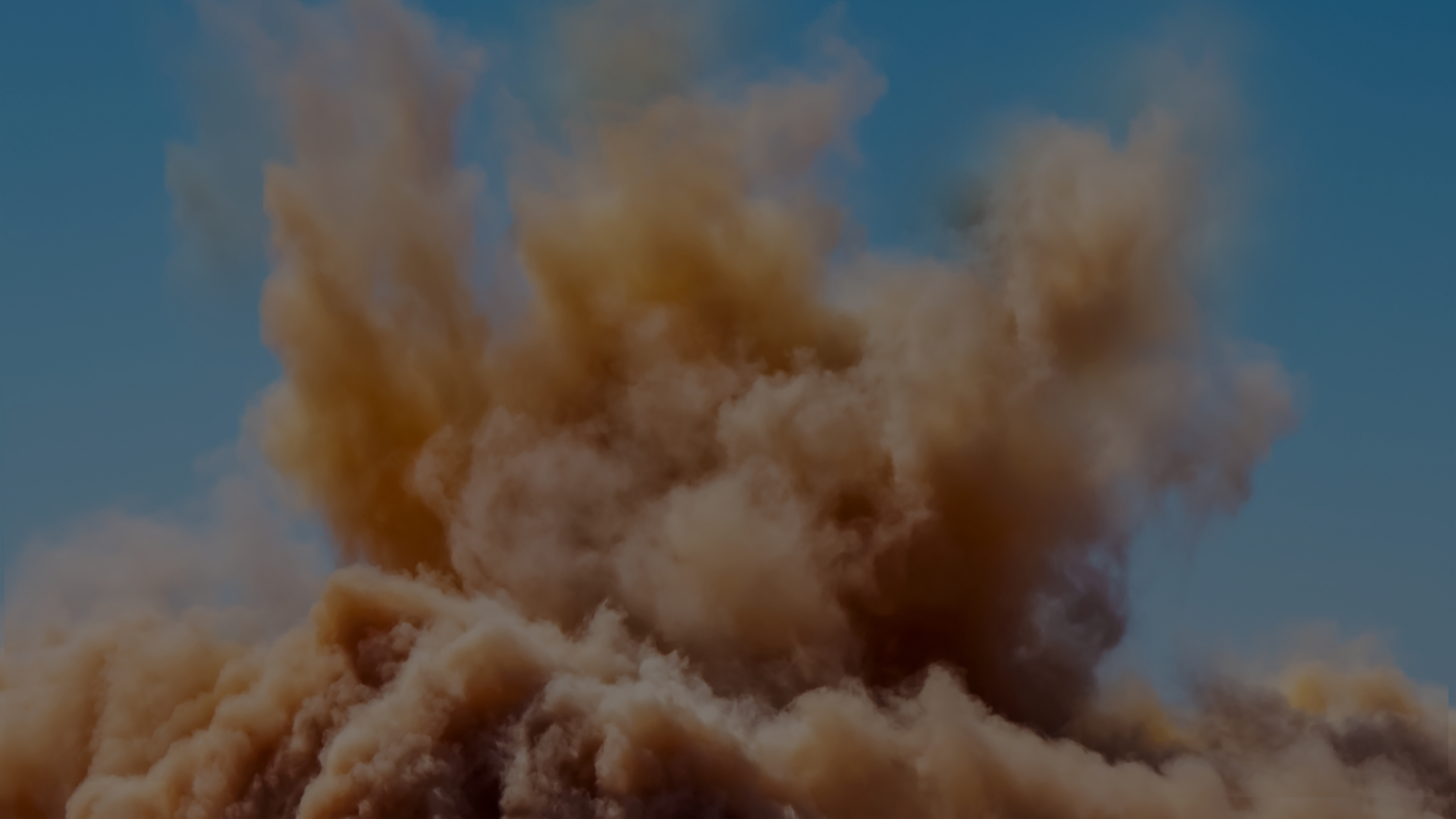 Builders Merchants: The Real Truth About Dust Management