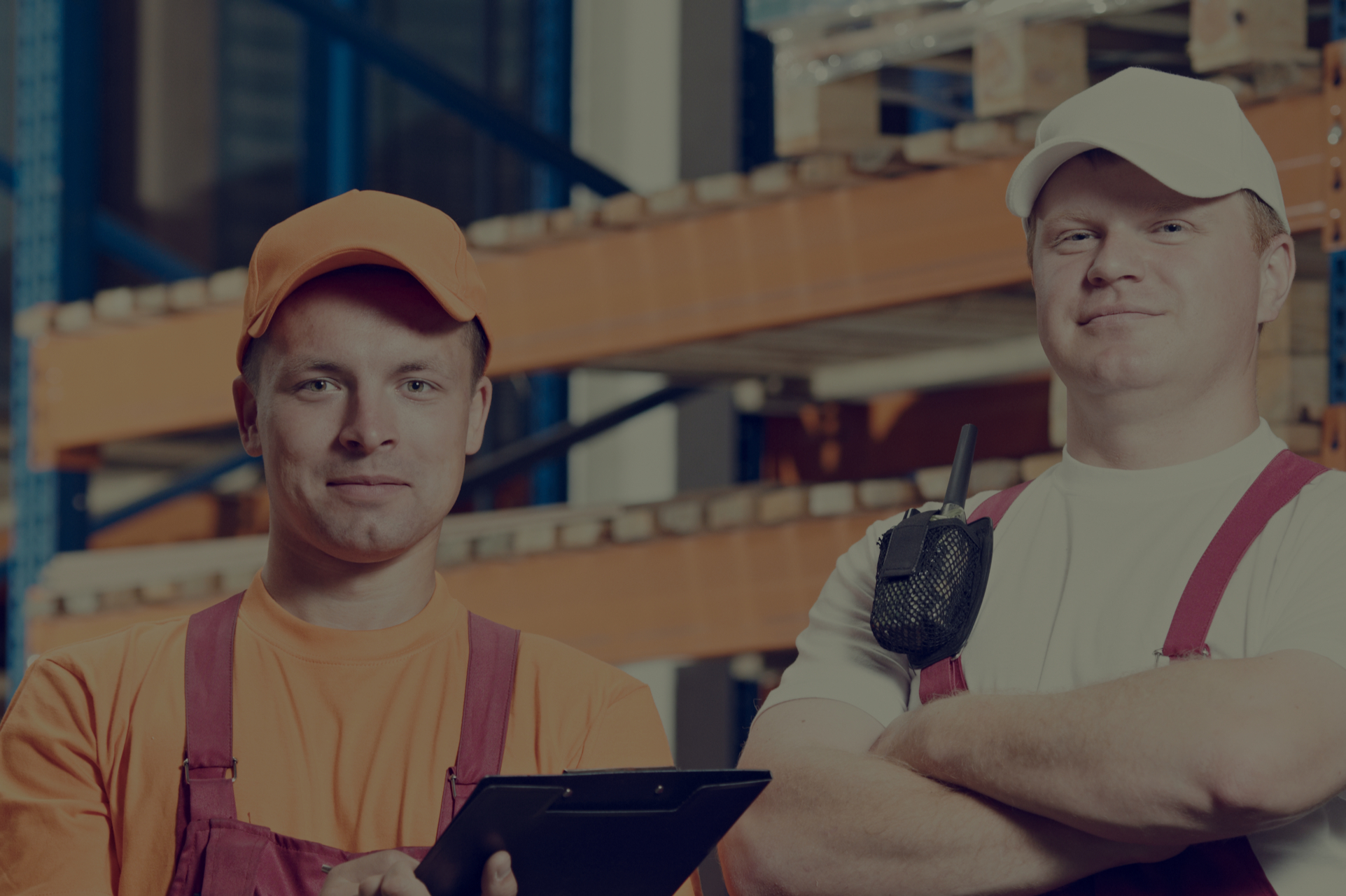 8-Point Checklist: Cut COVID-19 Risks Among Your Warehousing Staff