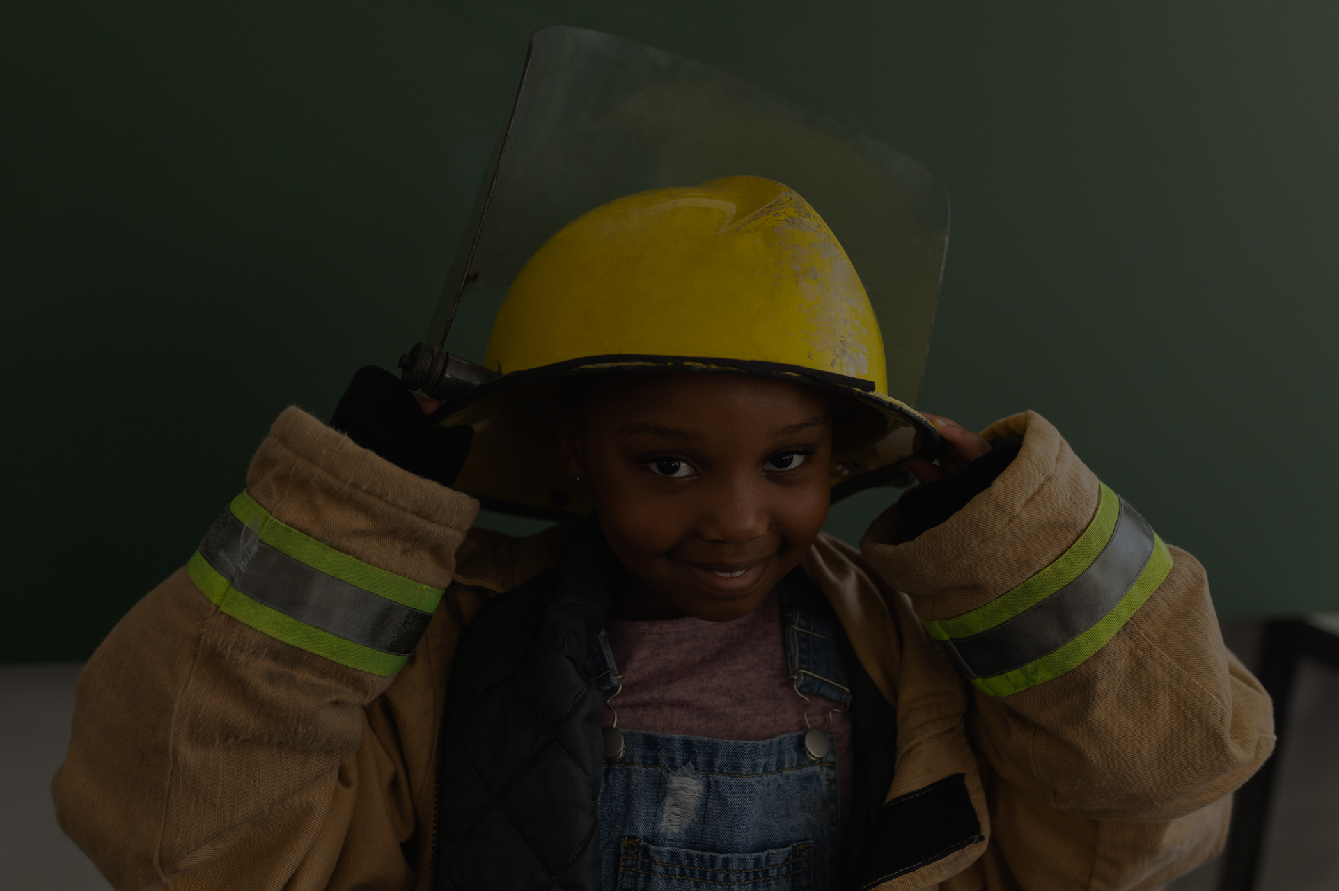 Fire Safety and Emergency Precautions In Your School