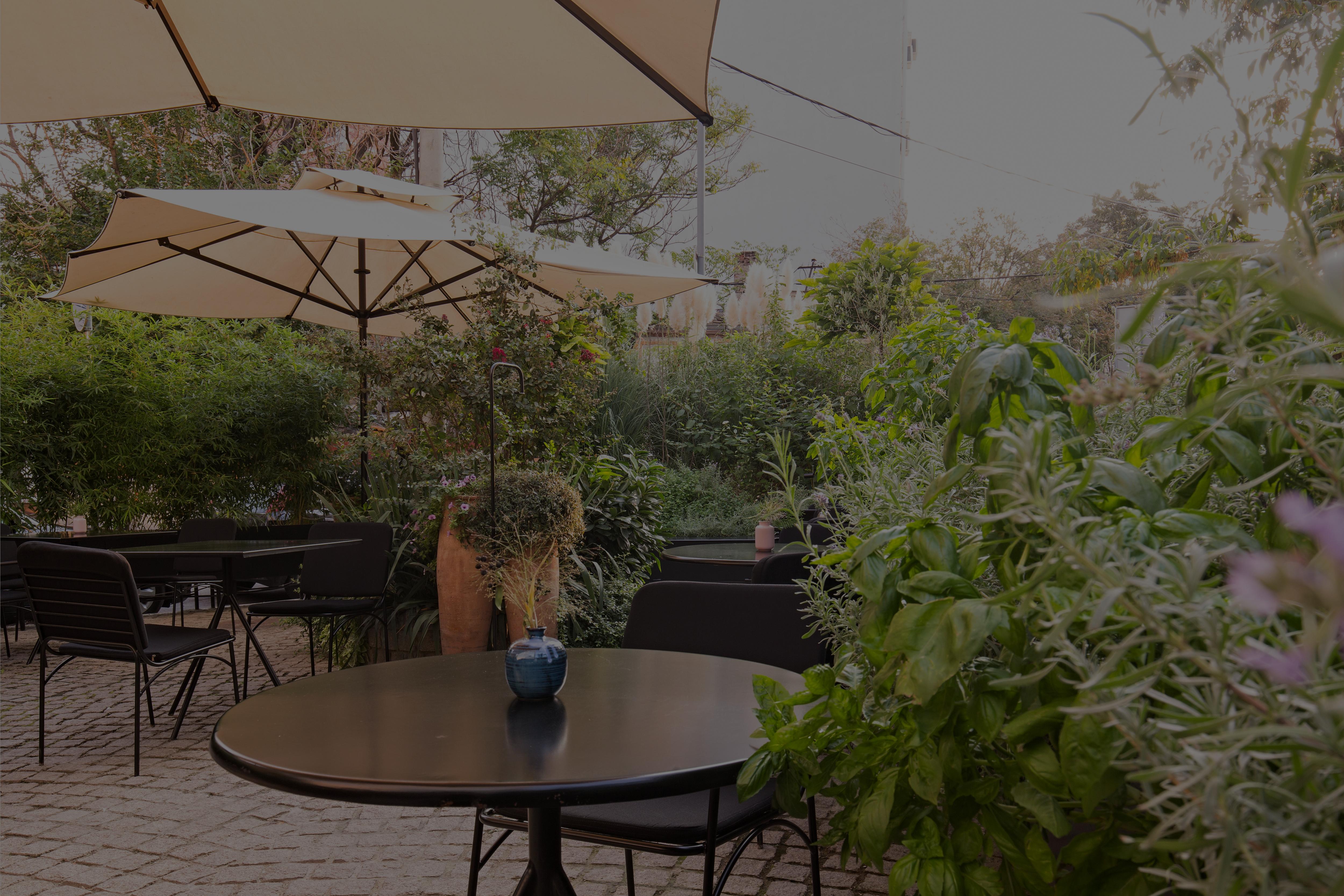 5 Easy Ways To Improve Food Safety In Your Garden Centre Restaurant