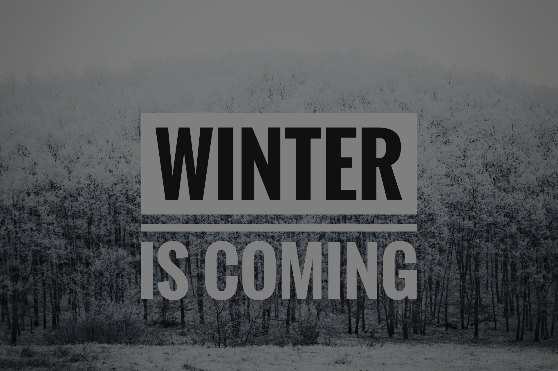 Builders Merchants - 9 Steps to Being Winter Ready