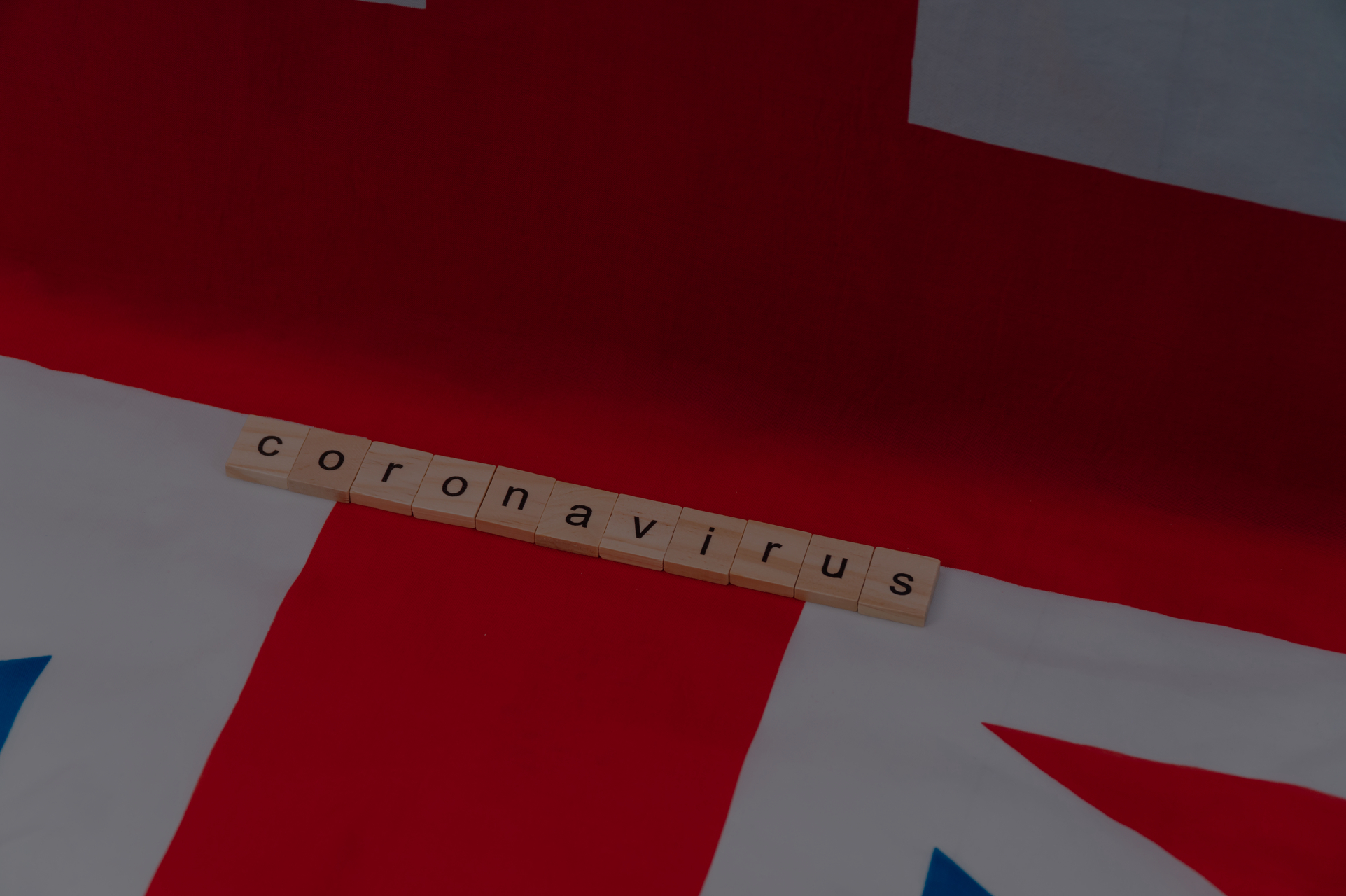 The UK Government's COVID-19 Recovery Strategy: Southalls Response