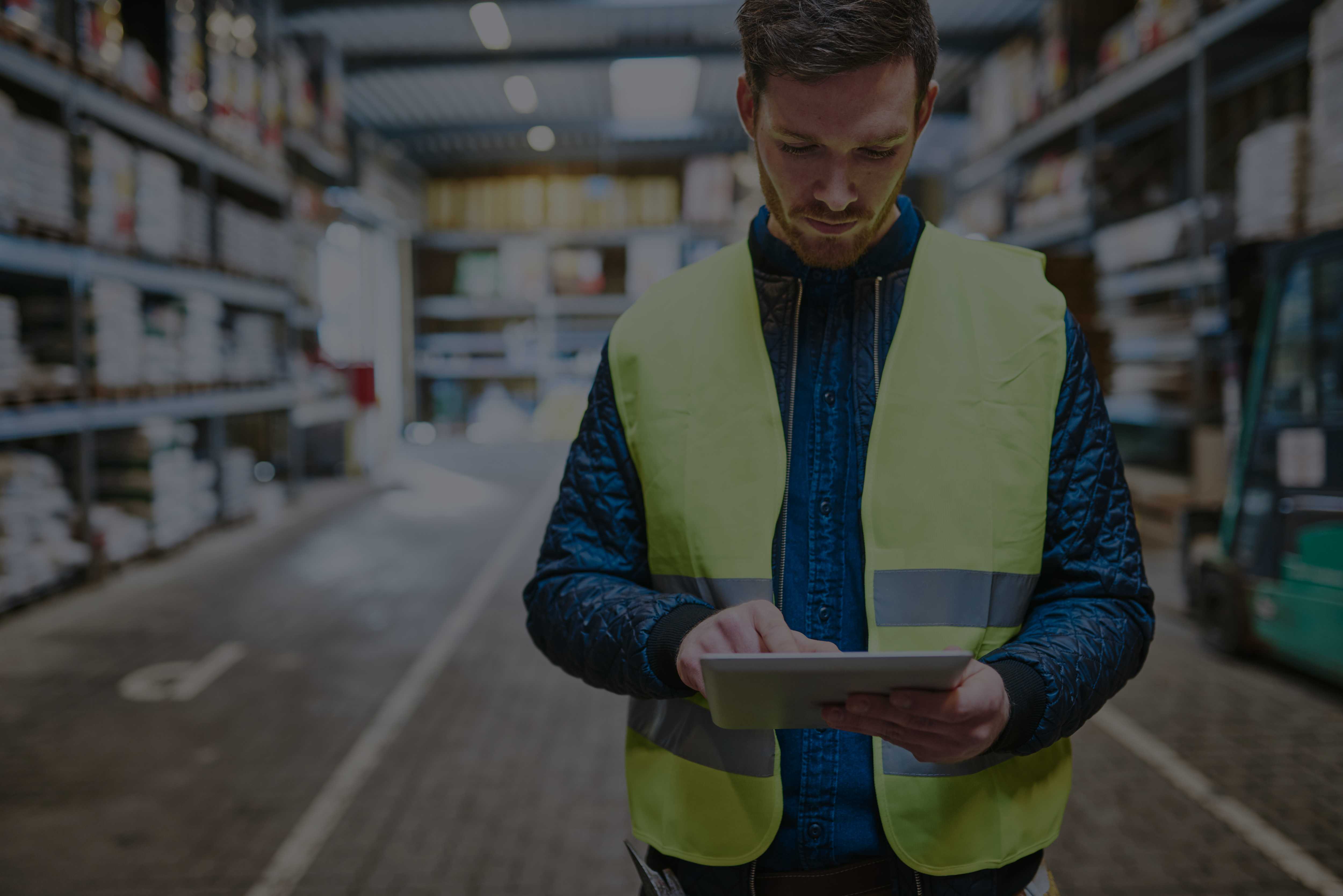 Quick Ways To Integrate Current Safety Management With the Cloud