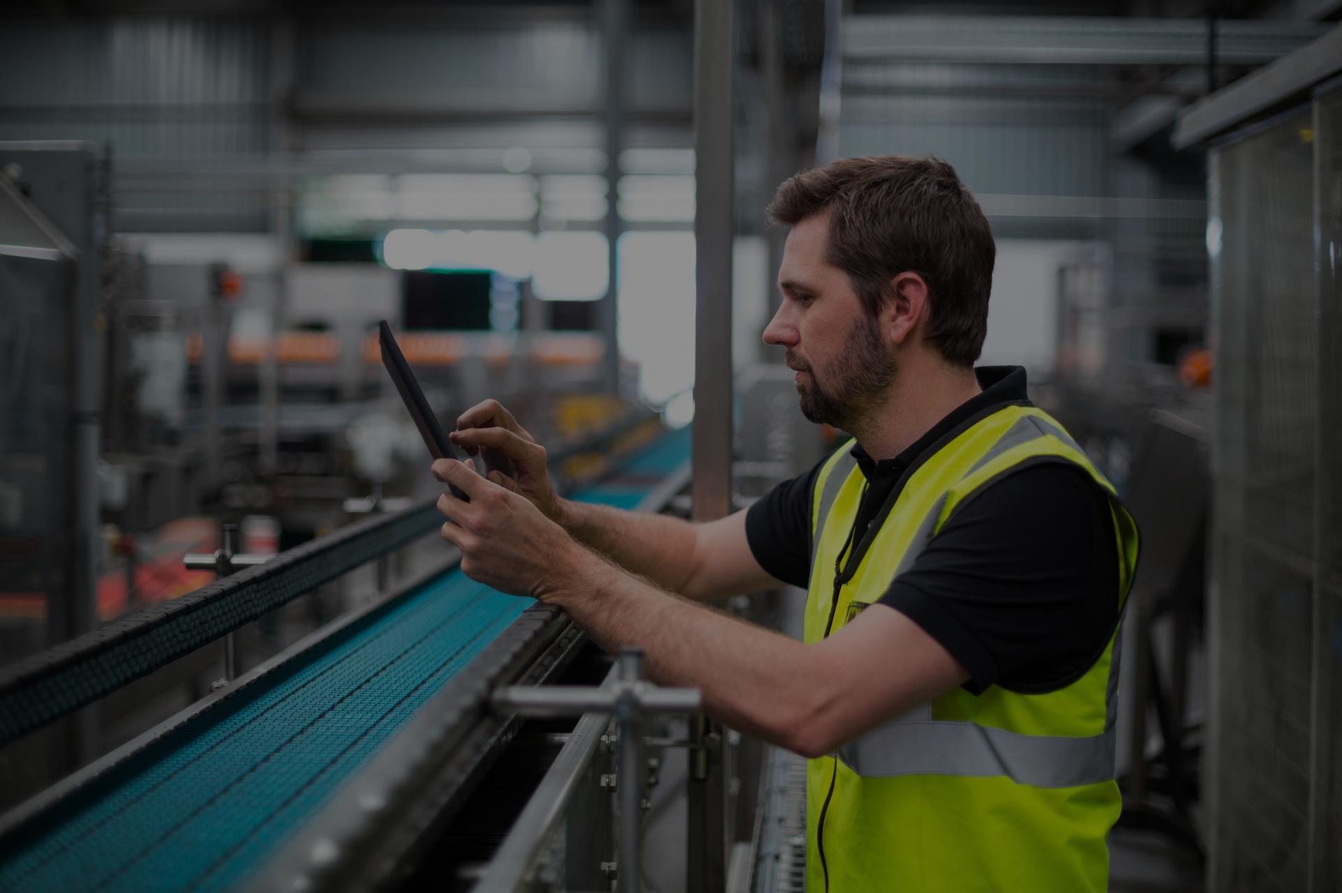 Manufacturing Super Tactics: Cutting Machinery Risks
