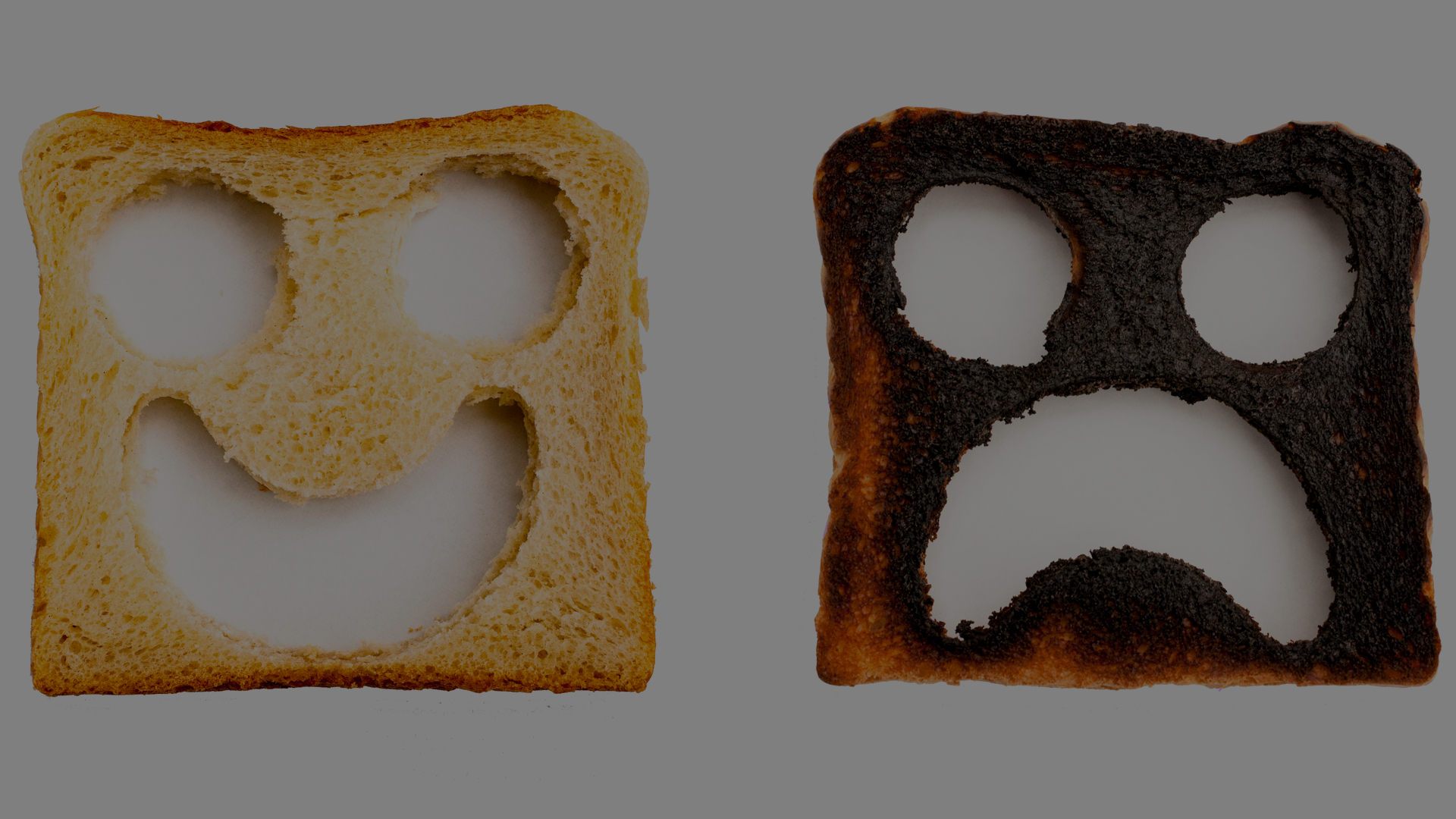 Food Safety & Acrylamide: Should You be Concerned?