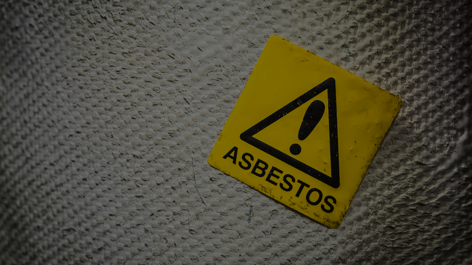 ASBESTOS: The Latest Health and Safety Prosecutions