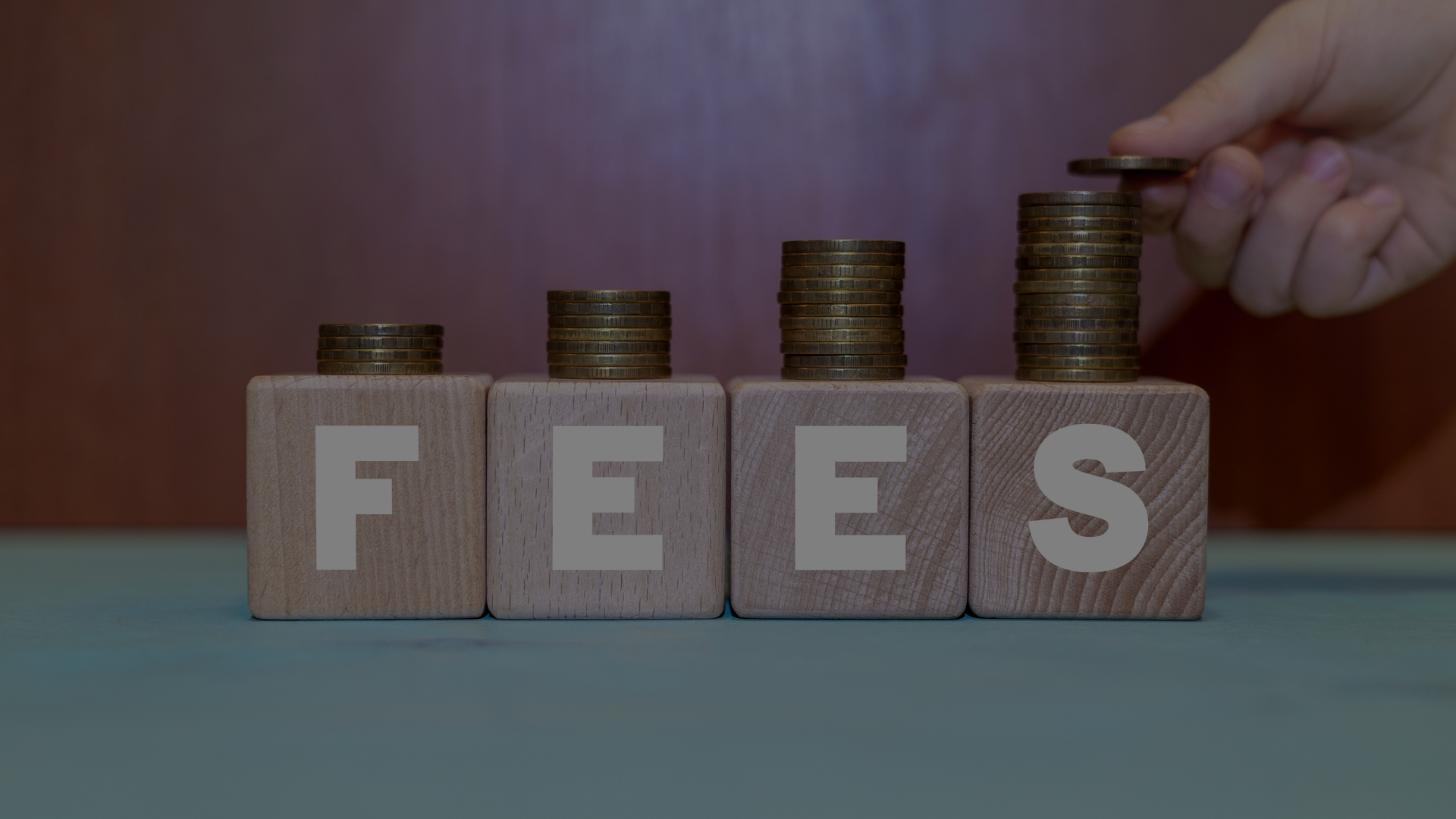 Fees For Intervention - Things Everyone Needs To Know