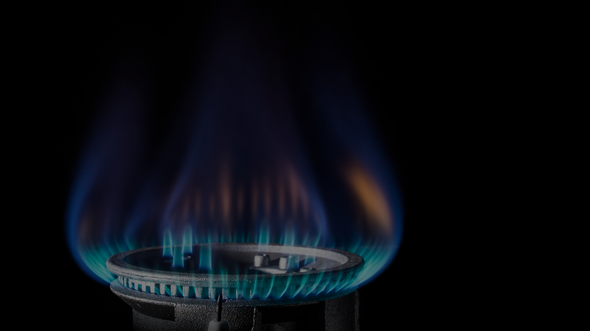 Gas Safety: 10 Rules For Every Kitchen