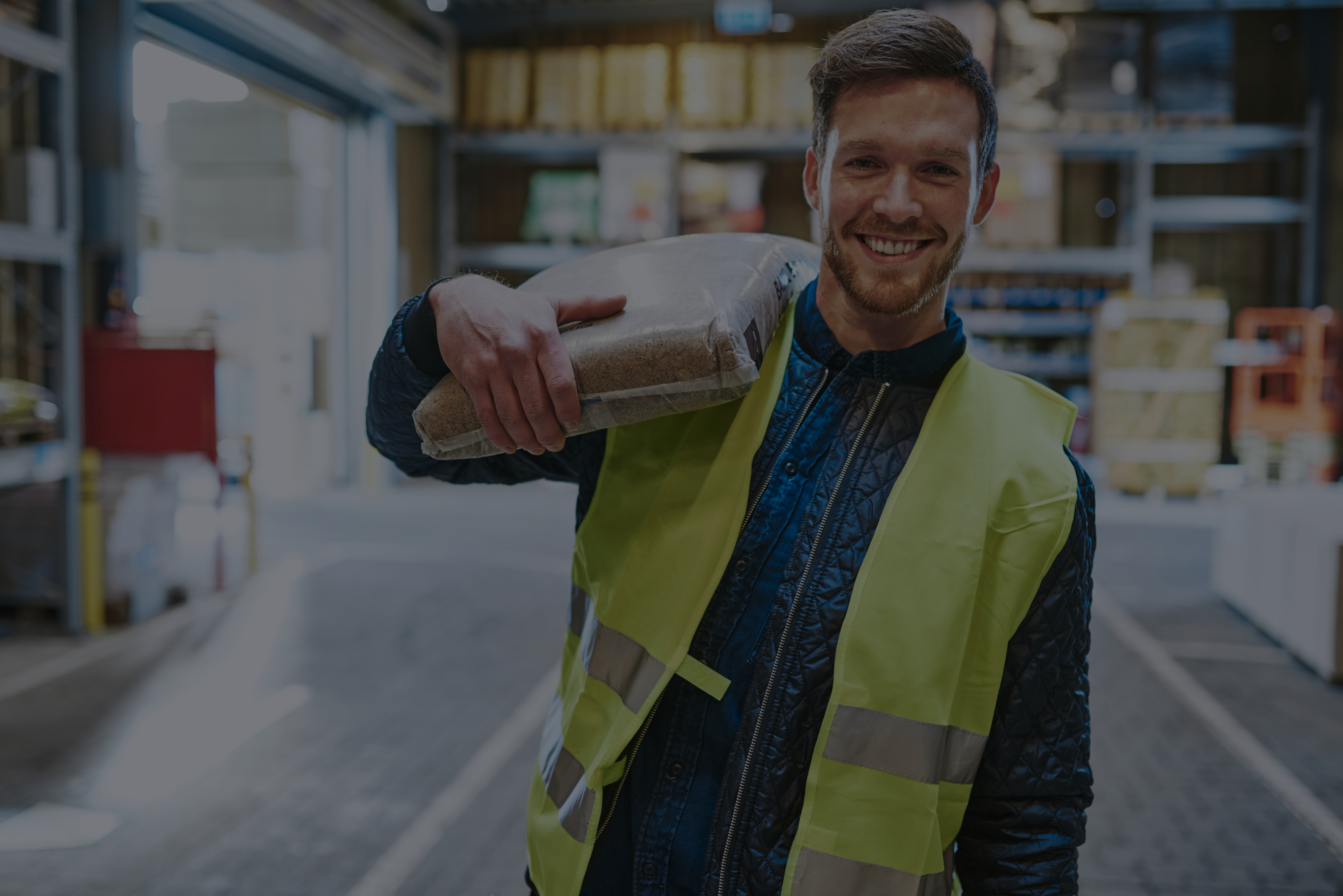 How To Inspire Builders Merchants To Change Their Approach Towards Safety