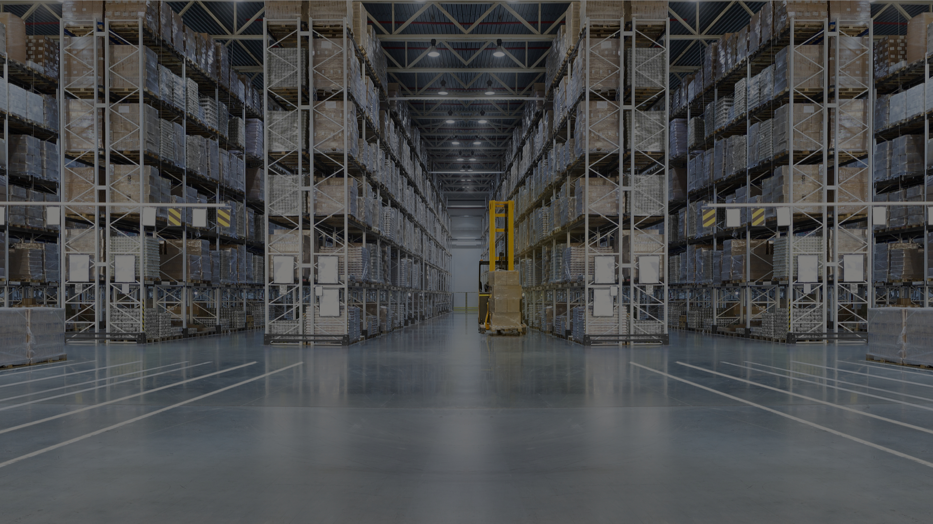 8 Greatest Hacks For Managing Employee Safety Across Multiple Warehouse Sites