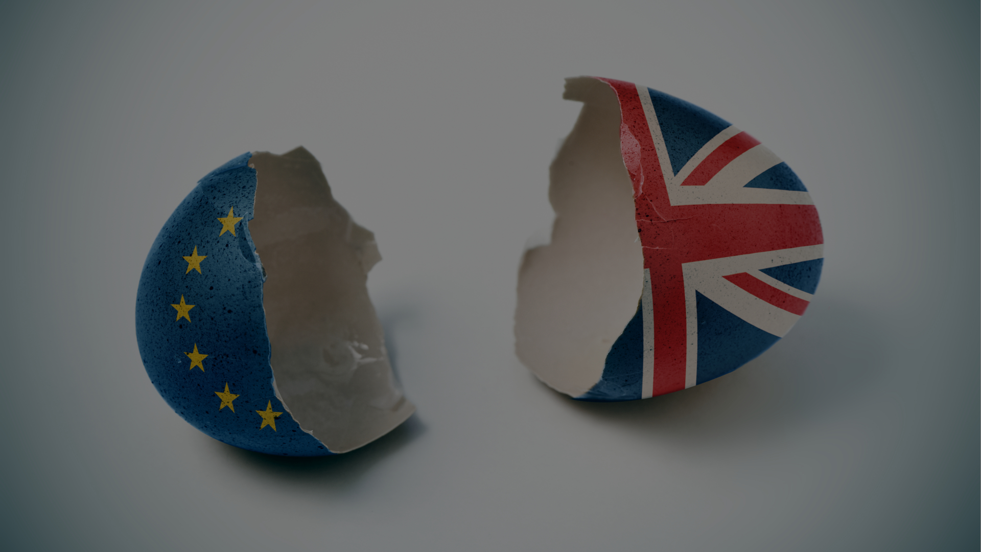 Food Safety In a Post-Brexit World - What Every Food Business Needs To Know