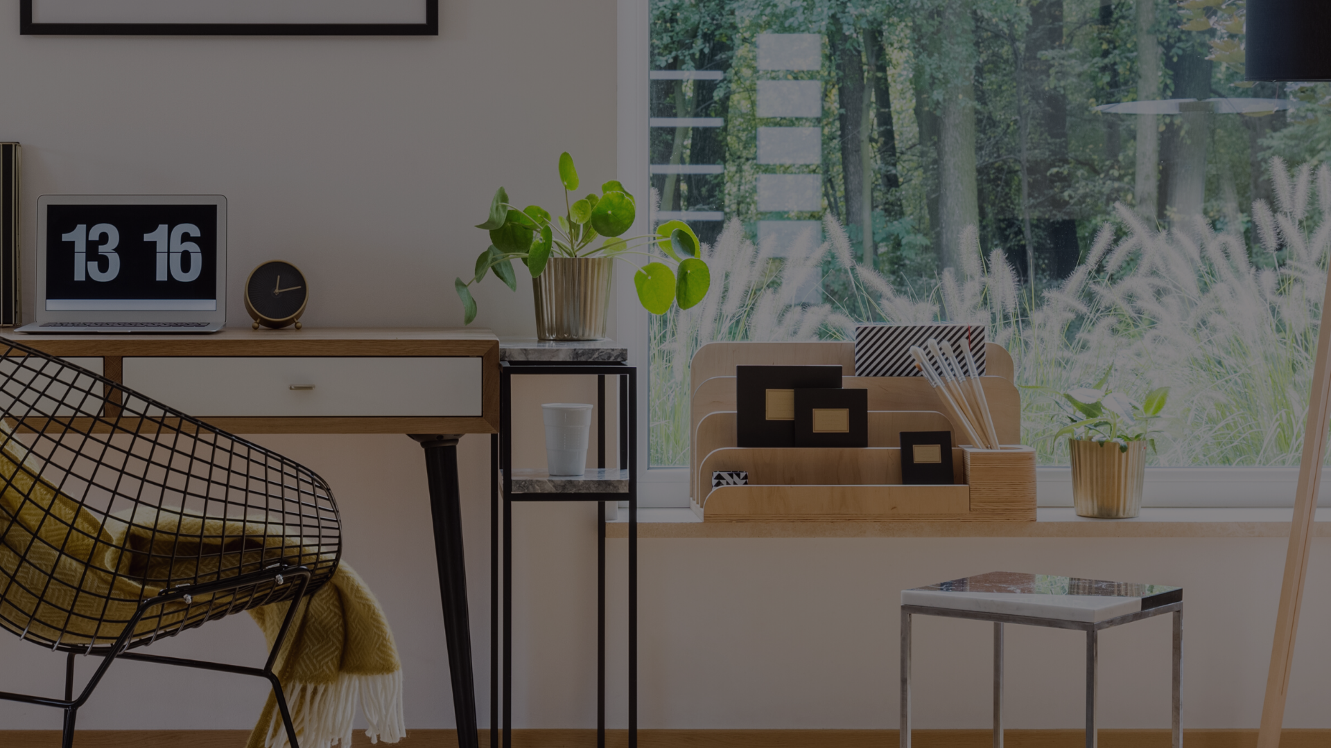 FREE WEBINAR: Keeping Your Employees Happy and Healthy from Home