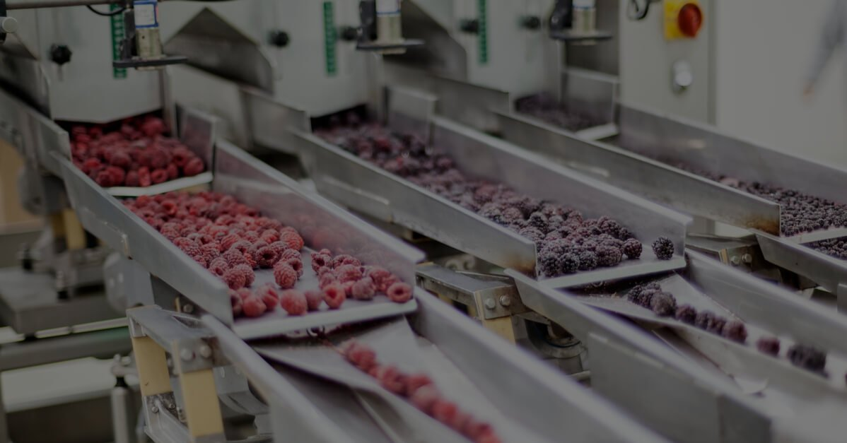 FREE WEBINAR: Managing Successful Food Manufacturing Operations in Times of COVID-19