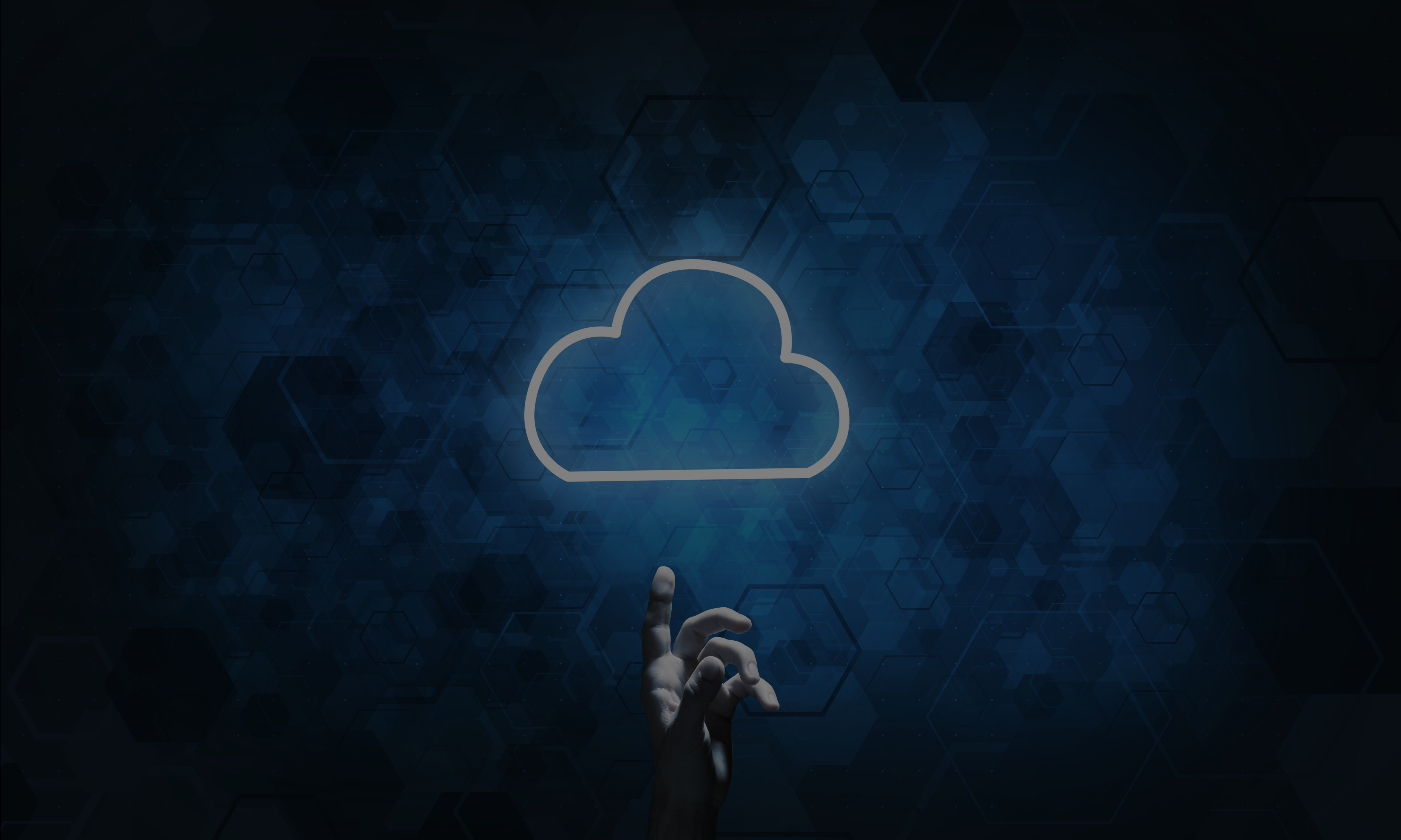 Reasons Why Cloud-Based Health and Safety Software Is Your Best Bet